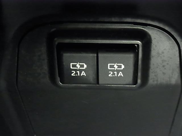 ハイブリッドG 4WD プリクラッシュブレーキ レーントレーシング リヤクロストラフィックアラート パーキングサポートブレーキ パワーバックドア 純正地デジSDナビ バックカメラ パワーシート ステアリングヒーター(36枚目)