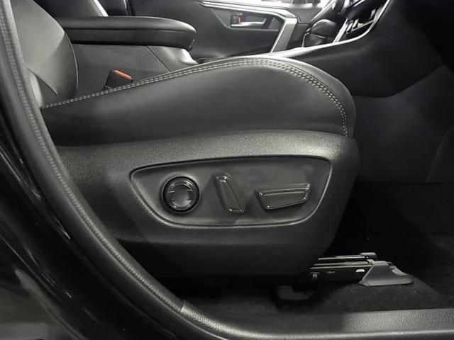 ハイブリッドG 4WD プリクラッシュブレーキ レーントレーシング リヤクロストラフィックアラート パーキングサポートブレーキ パワーバックドア 純正地デジSDナビ バックカメラ パワーシート ステアリングヒーター(37枚目)