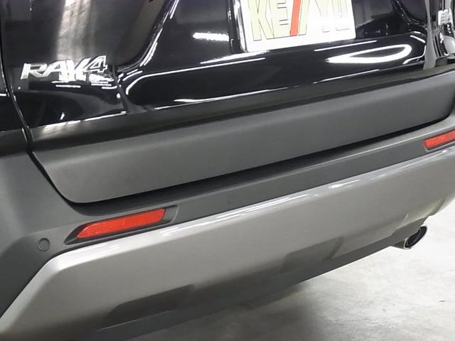 ハイブリッドG 4WD プリクラッシュブレーキ レーントレーシング リヤクロストラフィックアラート パーキングサポートブレーキ パワーバックドア 純正地デジSDナビ バックカメラ パワーシート ステアリングヒーター(43枚目)
