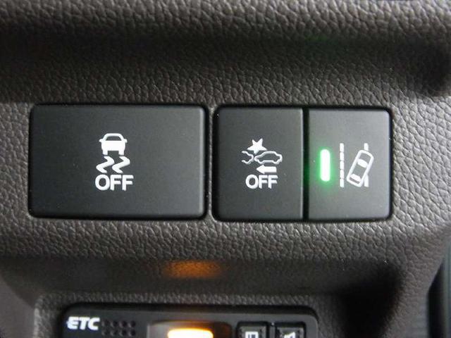 ハイブリッド・Gホンダセンシング 6人乗り 衝突軽減ブレーキ 誤発進抑制機能 ACC 車線維持支援システム 路外逸脱抑制機能 両側パワースライドドア フリップダウンモニター 地デジSDナビ リヤカメラ ビルトインETC スマートキー(18枚目)