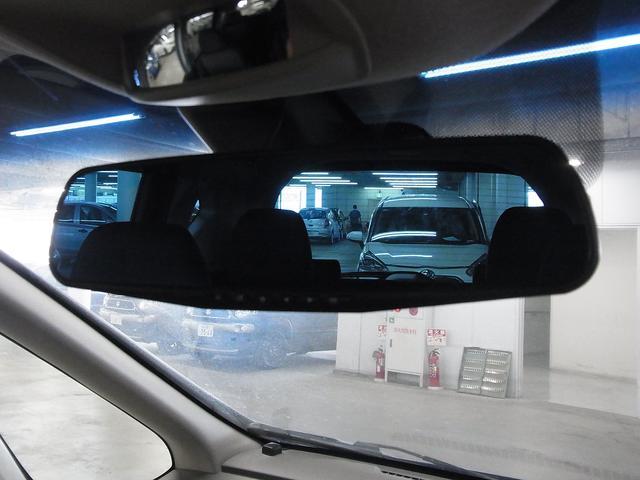 ハイブリッド・Gホンダセンシング 6人乗り 衝突軽減ブレーキ 誤発進抑制機能 ACC 車線維持支援システム 路外逸脱抑制機能 両側パワースライドドア フリップダウンモニター 地デジSDナビ リヤカメラ ビルトインETC スマートキー(35枚目)