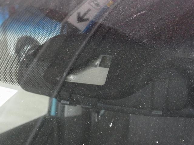 ハイブリッド・Gホンダセンシング 6人乗り 衝突軽減ブレーキ 誤発進抑制機能 ACC 車線維持支援システム 路外逸脱抑制機能 両側パワースライドドア フリップダウンモニター 地デジSDナビ リヤカメラ ビルトインETC スマートキー(40枚目)