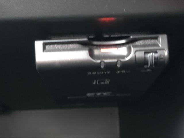 メダリスト 【埼玉県仕入】 エマージェンシーブレーキ 車線逸脱警報 アイドリングストップ 純正フルセグSDナビ Bluetoothオーディオ ETC インテリジェントキー LEDライト 純正15AW(40枚目)