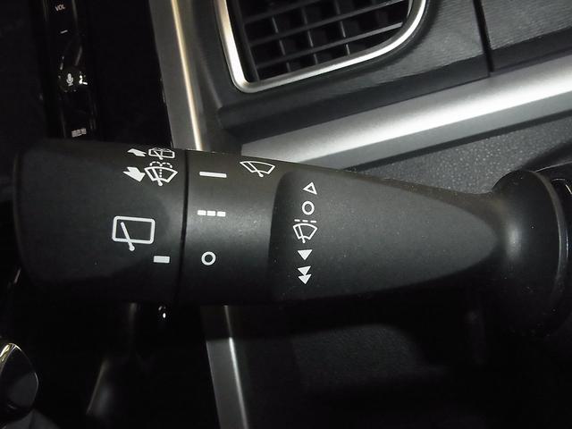 カスタムRS トップエディションSAIII スマートアシスト3 車線逸脱警報 オートハイビーム 両側パワースライドドア アイドリングストップ シートヒーター ETC clarionSDナビ バックカメラ フルセグTV LEDオートライト 禁煙車(34枚目)