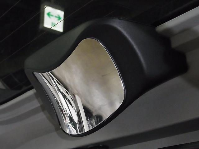 カスタムRS トップエディションSAIII スマートアシスト3 車線逸脱警報 オートハイビーム 両側パワースライドドア アイドリングストップ シートヒーター ETC clarionSDナビ バックカメラ フルセグTV LEDオートライト 禁煙車(39枚目)