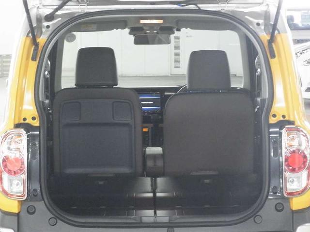 JスタイルIII 1オーナー車 全方位カメラパッケージ搭載 デュアルカメラブレーキ 誤発進抑制 車線逸脱警報 純正SDナビ 12セグTV シートヒーター HIDライト アイドリングストップ ルーフレール 純正15アルミ(15枚目)
