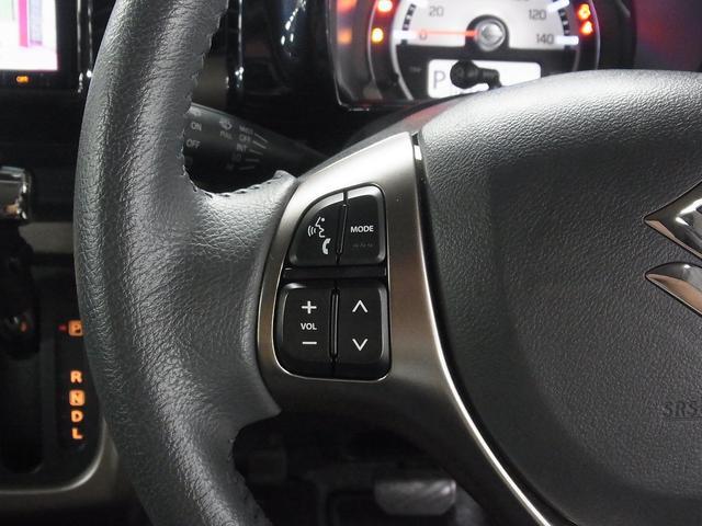 JスタイルIII 1オーナー車 全方位カメラパッケージ搭載 デュアルカメラブレーキ 誤発進抑制 車線逸脱警報 純正SDナビ 12セグTV シートヒーター HIDライト アイドリングストップ ルーフレール 純正15アルミ(31枚目)