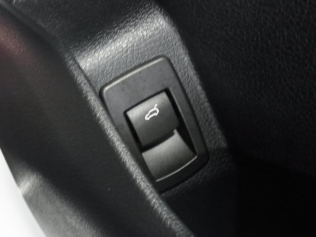 218iアクティブツアラー ラグジュアリー インテリジェントセーフティ ドライブレコーダー パワーバックドア メモリー付黒革電動シート シートヒーター アイドリングストップ クリアランスソナー iDrive バックカメラ BTオーディオ 禁煙車(39枚目)