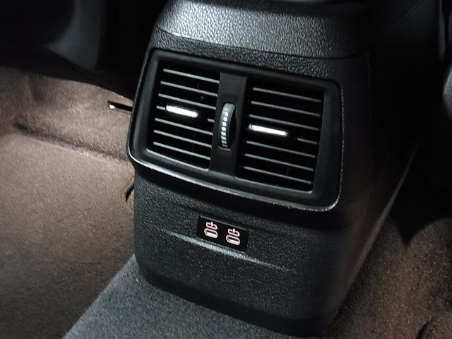 218iアクティブツアラー ラグジュアリー インテリジェントセーフティ ドライブレコーダー パワーバックドア メモリー付黒革電動シート シートヒーター アイドリングストップ クリアランスソナー iDrive バックカメラ BTオーディオ 禁煙車(41枚目)