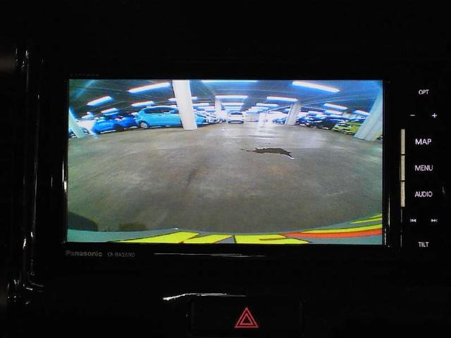 JスタイルIIIターボ ワンオーナー スズキセーフティサポート SDナビ フルセグTV BTオーディオ バックカメラ ビルトインETC クルーズコントロール パドルシフト シートヒーター ディスチャージライト ルーフレール(16枚目)