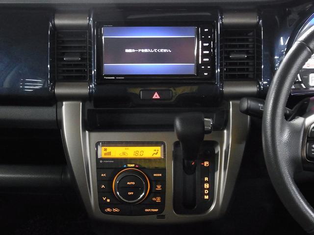JスタイルIIIターボ ワンオーナー スズキセーフティサポート SDナビ フルセグTV BTオーディオ バックカメラ ビルトインETC クルーズコントロール パドルシフト シートヒーター ディスチャージライト ルーフレール(26枚目)
