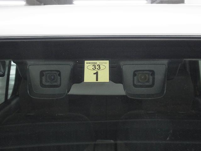 JスタイルIIIターボ ワンオーナー スズキセーフティサポート SDナビ フルセグTV BTオーディオ バックカメラ ビルトインETC クルーズコントロール パドルシフト シートヒーター ディスチャージライト ルーフレール(35枚目)