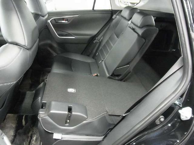 G Zパッケージ 4WD 1オーナー パノラマムーンルーフ デジタルインナーミラー プリクラッシュセーフティ レーントレーシングアシスト レーダークルーズ パワーバックドア メモリ付黒革電動シート シートヒーター 禁煙(14枚目)