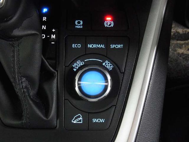 G Zパッケージ 4WD 1オーナー パノラマムーンルーフ デジタルインナーミラー プリクラッシュセーフティ レーントレーシングアシスト レーダークルーズ パワーバックドア メモリ付黒革電動シート シートヒーター 禁煙(17枚目)