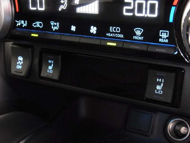 G Zパッケージ 4WD 1オーナー パノラマムーンルーフ デジタルインナーミラー プリクラッシュセーフティ レーントレーシングアシスト レーダークルーズ パワーバックドア メモリ付黒革電動シート シートヒーター 禁煙(19枚目)