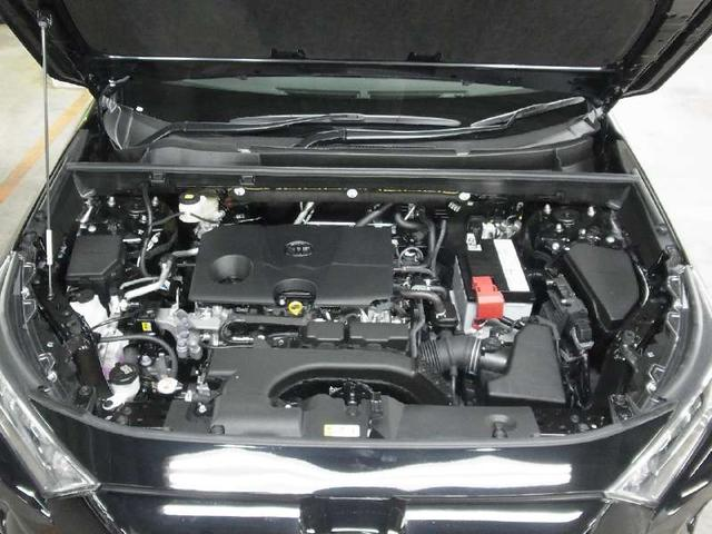 G Zパッケージ 4WD 1オーナー パノラマムーンルーフ デジタルインナーミラー プリクラッシュセーフティ レーントレーシングアシスト レーダークルーズ パワーバックドア メモリ付黒革電動シート シートヒーター 禁煙(20枚目)