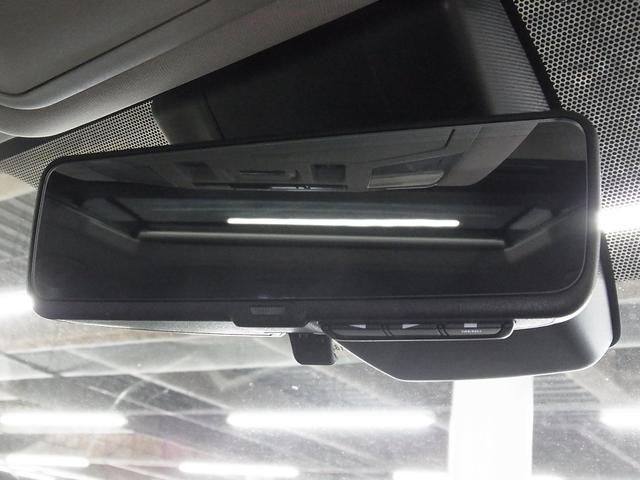 G Zパッケージ 4WD 1オーナー パノラマムーンルーフ デジタルインナーミラー プリクラッシュセーフティ レーントレーシングアシスト レーダークルーズ パワーバックドア メモリ付黒革電動シート シートヒーター 禁煙(28枚目)