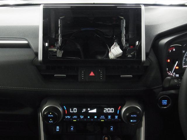 G Zパッケージ 4WD 1オーナー パノラマムーンルーフ デジタルインナーミラー プリクラッシュセーフティ レーントレーシングアシスト レーダークルーズ パワーバックドア メモリ付黒革電動シート シートヒーター 禁煙(30枚目)