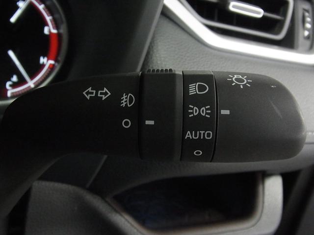 G Zパッケージ 4WD 1オーナー パノラマムーンルーフ デジタルインナーミラー プリクラッシュセーフティ レーントレーシングアシスト レーダークルーズ パワーバックドア メモリ付黒革電動シート シートヒーター 禁煙(34枚目)