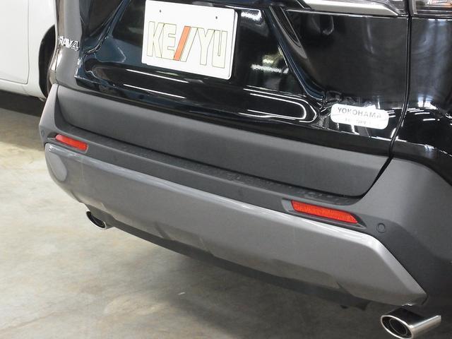 G Zパッケージ 4WD 1オーナー パノラマムーンルーフ デジタルインナーミラー プリクラッシュセーフティ レーントレーシングアシスト レーダークルーズ パワーバックドア メモリ付黒革電動シート シートヒーター 禁煙(45枚目)