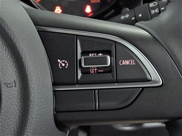 JC 4WD デュアルセンサーブレーキサポート 車線逸脱警報 シートヒーター クルーズコントロール ダウンヒルアシスト LEDオートライト ライトウォッシャー 純正15AW キーレスプッシュスタート 禁煙車(28枚目)