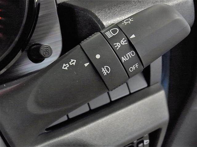 JC 4WD デュアルセンサーブレーキサポート 車線逸脱警報 シートヒーター クルーズコントロール ダウンヒルアシスト LEDオートライト ライトウォッシャー 純正15AW キーレスプッシュスタート 禁煙車(29枚目)