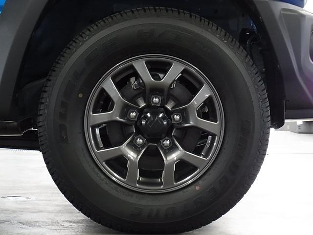 JC 4WD デュアルセンサーブレーキサポート 車線逸脱警報 シートヒーター クルーズコントロール ダウンヒルアシスト LEDオートライト ライトウォッシャー 純正15AW キーレスプッシュスタート 禁煙車(36枚目)
