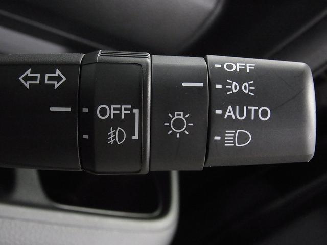 G・Lターボホンダセンシング 衝突軽減ブレーキ 誤発進抑制機能 アダプティブクルーズコントロール 車線維持支援システム オートハイビーム 両側パワースライドドア LEDヘッドライト 純正15アルミ パドルシフト ビルトインETC(29枚目)