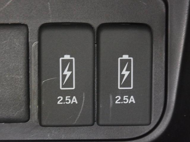 G・Lターボホンダセンシング 衝突軽減ブレーキ 誤発進抑制機能 アダプティブクルーズコントロール 車線維持支援システム オートハイビーム 両側パワースライドドア LEDヘッドライト 純正15アルミ パドルシフト ビルトインETC(32枚目)