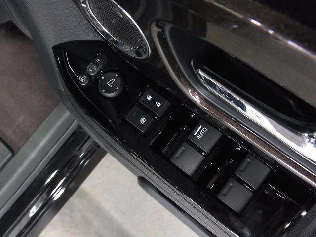 G・Lターボホンダセンシング 衝突軽減ブレーキ 誤発進抑制機能 アダプティブクルーズコントロール 車線維持支援システム オートハイビーム 両側パワースライドドア LEDヘッドライト 純正15アルミ パドルシフト ビルトインETC(34枚目)
