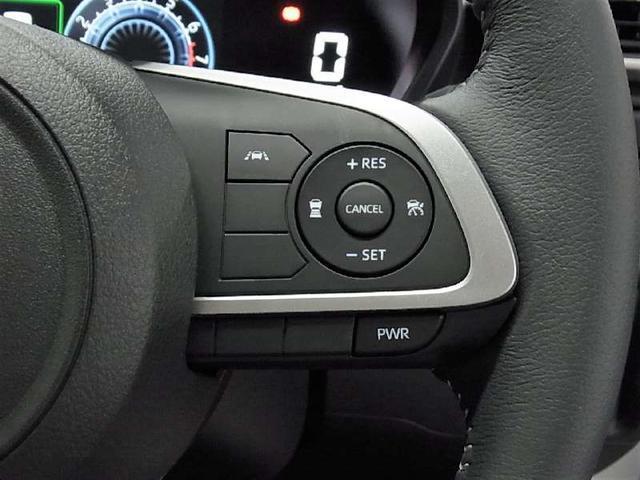 Z ターボ スマートアシスト 衝突回避支援ブレーキ レーンキープ アダプティブドライビングビーム アダプティブクルーズコントロール コーナーセンサー シートヒーター 先行車発進お知らせ LEDヘッドランプ(16枚目)