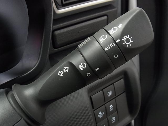 Z ターボ スマートアシスト 衝突回避支援ブレーキ レーンキープ アダプティブドライビングビーム アダプティブクルーズコントロール コーナーセンサー シートヒーター 先行車発進お知らせ LEDヘッドランプ(28枚目)
