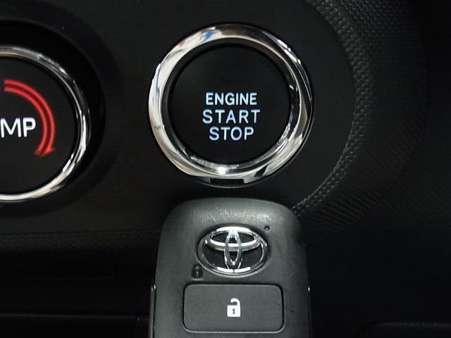Z ターボ スマートアシスト 衝突回避支援ブレーキ レーンキープ アダプティブドライビングビーム アダプティブクルーズコントロール コーナーセンサー シートヒーター 先行車発進お知らせ LEDヘッドランプ(29枚目)