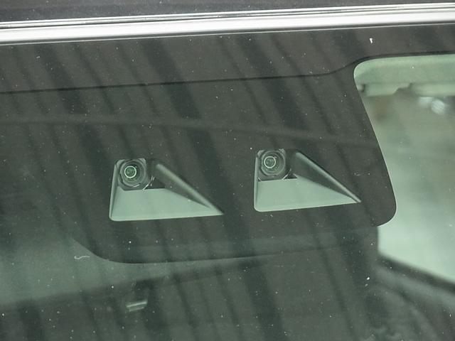 Z ターボ スマートアシスト 衝突回避支援ブレーキ レーンキープ アダプティブドライビングビーム アダプティブクルーズコントロール コーナーセンサー シートヒーター 先行車発進お知らせ LEDヘッドランプ(35枚目)