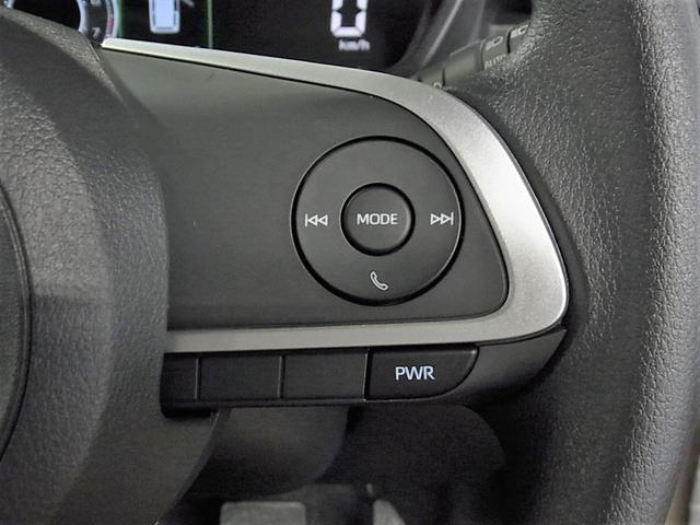 G ターボ スマートアシスト 衝突回避支援ブレーキ 車線逸脱警報 オートハイビーム アイドリングストップ BSM&RCTA LEDヘッドライト 純正16インチAW ナチュラルベージュマイカメタリック 禁煙(34枚目)