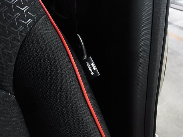 G ターボ スマートアシスト 衝突回避支援ブレーキ 車線逸脱警報 オートハイビーム アイドリングストップ BSM&RCTA LEDヘッドライト 純正16インチAW ナチュラルベージュマイカメタリック 禁煙(37枚目)