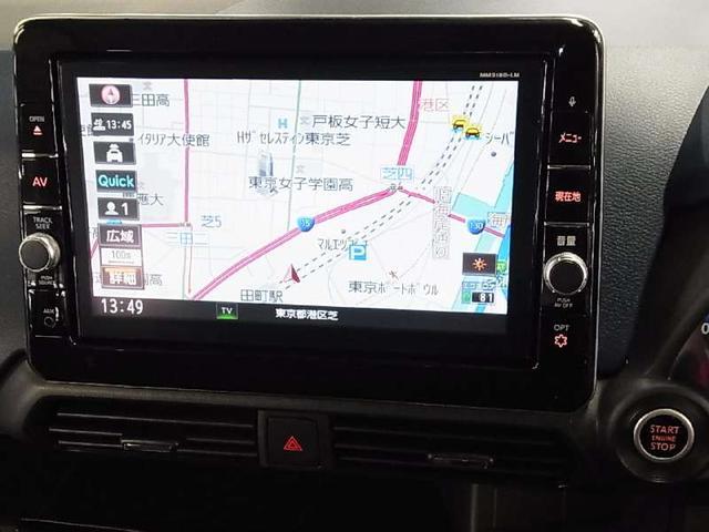 G 1オーナー e‐Assist搭載 車線逸脱警報 LEDライト 純正15インチアルミ アイドリングストップ シートヒーター 地デジSDナビBluetoothバックカメラ 横滑り防止装置 禁煙車(16枚目)