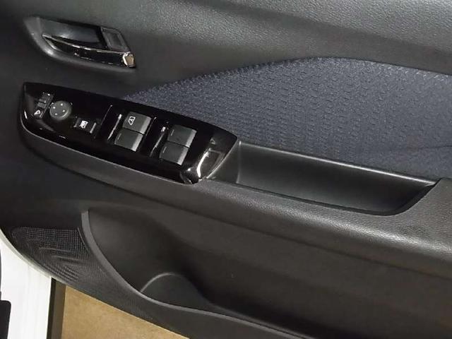 G 1オーナー e‐Assist搭載 車線逸脱警報 LEDライト 純正15インチアルミ アイドリングストップ シートヒーター 地デジSDナビBluetoothバックカメラ 横滑り防止装置 禁煙車(18枚目)