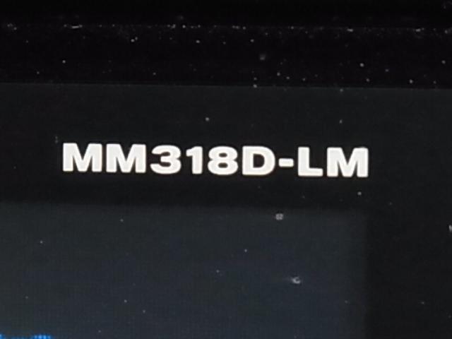 G 1オーナー e‐Assist搭載 車線逸脱警報 LEDライト 純正15インチアルミ アイドリングストップ シートヒーター 地デジSDナビBluetoothバックカメラ 横滑り防止装置 禁煙車(29枚目)