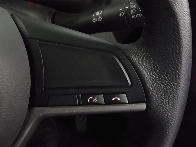 G 1オーナー e‐Assist搭載 車線逸脱警報 LEDライト 純正15インチアルミ アイドリングストップ シートヒーター 地デジSDナビBluetoothバックカメラ 横滑り防止装置 禁煙車(33枚目)