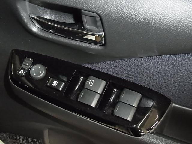 G 1オーナー e‐Assist搭載 車線逸脱警報 LEDライト 純正15インチアルミ アイドリングストップ シートヒーター 地デジSDナビBluetoothバックカメラ 横滑り防止装置 禁煙車(34枚目)