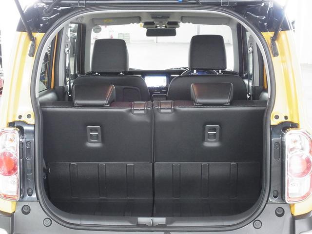 JスタイルII 特別仕様車 1オーナー デュアルカメラブレーキサポート 車線逸脱警報 専用レザー調コンビシート シートヒーター KENWOODメモリナビTV BTオーディオ アイドリングストップ HID 純正15AW(25枚目)