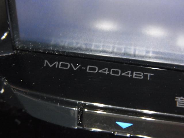 JスタイルII 特別仕様車 1オーナー デュアルカメラブレーキサポート 車線逸脱警報 専用レザー調コンビシート シートヒーター KENWOODメモリナビTV BTオーディオ アイドリングストップ HID 純正15AW(30枚目)