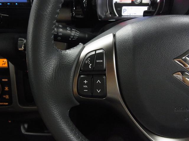JスタイルII 特別仕様車 1オーナー デュアルカメラブレーキサポート 車線逸脱警報 専用レザー調コンビシート シートヒーター KENWOODメモリナビTV BTオーディオ アイドリングストップ HID 純正15AW(32枚目)