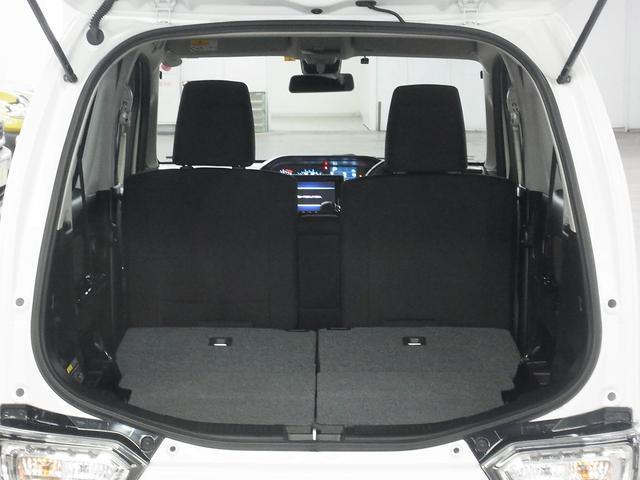 ハイブリッドT ターボ デュアルセンサーブレーキサポート ヘッドアップディスプレイ シートヒーター 純正8インチフルセグナビ BLUETOOTHオーディオ クルーズコントロール 純正15インチAW LEDライト 禁煙(15枚目)