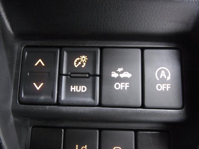 ハイブリッドT ターボ デュアルセンサーブレーキサポート ヘッドアップディスプレイ シートヒーター 純正8インチフルセグナビ BLUETOOTHオーディオ クルーズコントロール 純正15インチAW LEDライト 禁煙(16枚目)
