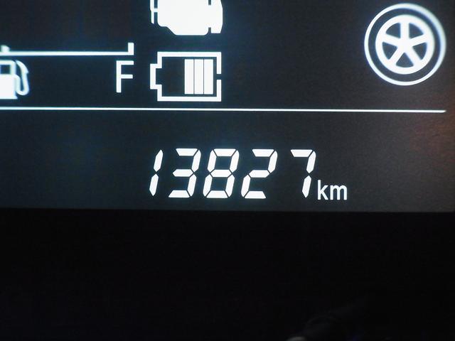 ハイブリッドT ターボ デュアルセンサーブレーキサポート ヘッドアップディスプレイ シートヒーター 純正8インチフルセグナビ BLUETOOTHオーディオ クルーズコントロール 純正15インチAW LEDライト 禁煙(21枚目)