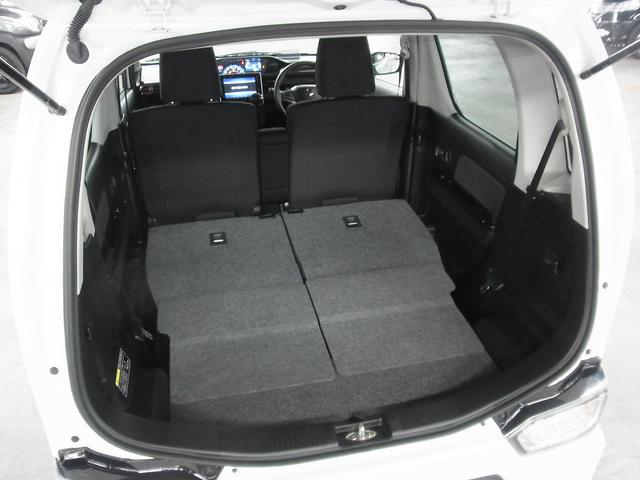 ハイブリッドT ターボ デュアルセンサーブレーキサポート ヘッドアップディスプレイ シートヒーター 純正8インチフルセグナビ BLUETOOTHオーディオ クルーズコントロール 純正15インチAW LEDライト 禁煙(25枚目)