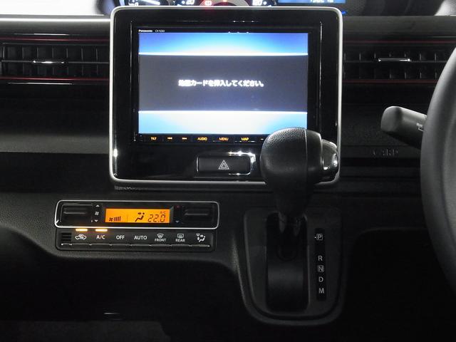 ハイブリッドT ターボ デュアルセンサーブレーキサポート ヘッドアップディスプレイ シートヒーター 純正8インチフルセグナビ BLUETOOTHオーディオ クルーズコントロール 純正15インチAW LEDライト 禁煙(28枚目)