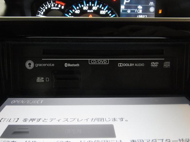 ハイブリッドT ターボ デュアルセンサーブレーキサポート ヘッドアップディスプレイ シートヒーター 純正8インチフルセグナビ BLUETOOTHオーディオ クルーズコントロール 純正15インチAW LEDライト 禁煙(29枚目)